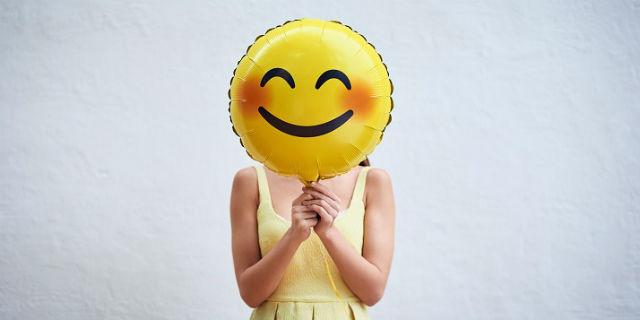 Cos'è la serotonina, l'ormone della depressione e della felicità