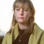 Morire per un pap test: la storia di 18 donne che non ci sono più