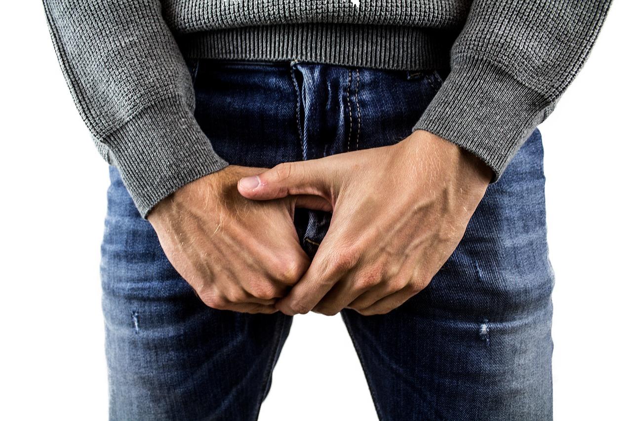 """L'importanza di parlare di varicocele, Pietro Sermonti: """"Ho rischiato la sterilità"""""""