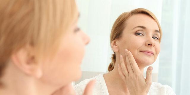 L'acne rosacea: la dermatite cronica che colpisce milioni di donne nel mondo