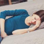 Corpo luteo emorragico: e se quel dolore alle ovaie fosse altro?