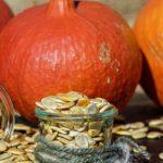 Semi di zucca: proprietà, benefici e come utilizzarli in cucina