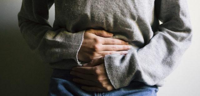 La verità, vi prego, sui sintomi premestruali e il premestruo