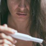 Metodo Ogino-Knaus, l'anticoncezionale riconosciuto dalla Chiesa ma inutile