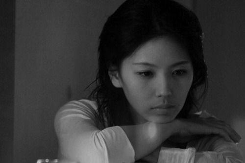 Lee Eun-ju: la depressione è anche morire a 24 anni