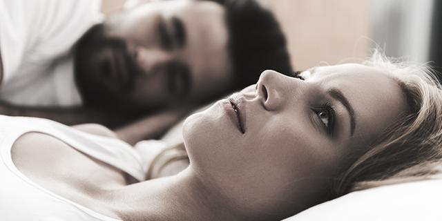 Disturbo ossessivo compulsivo da relazione: quando stare in coppia crea ansia