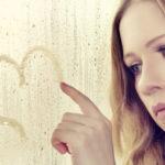 Disturbo ossessivo compulsivo da relazione: quando stare in coppia fa ansia