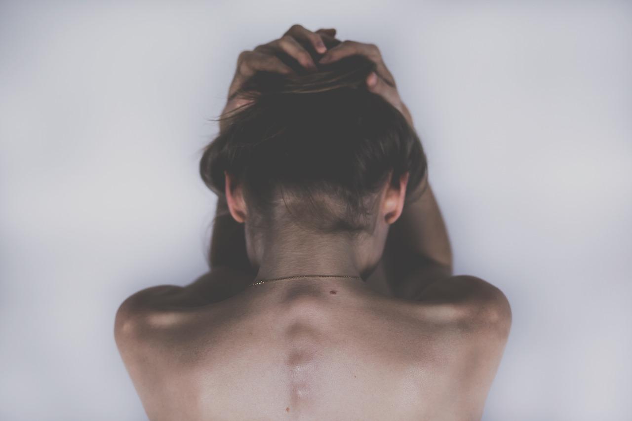 Menopausa precoce: i 10 segnali che ci avvertono che qualcosa sta accadendo