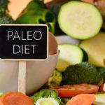 Paleodieta: fa bene all'organismo mangiare come i nostri antenati?