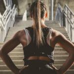 """Gyrotonic: l'allenamento """"circolare"""" che fa bene a corpo e mente"""