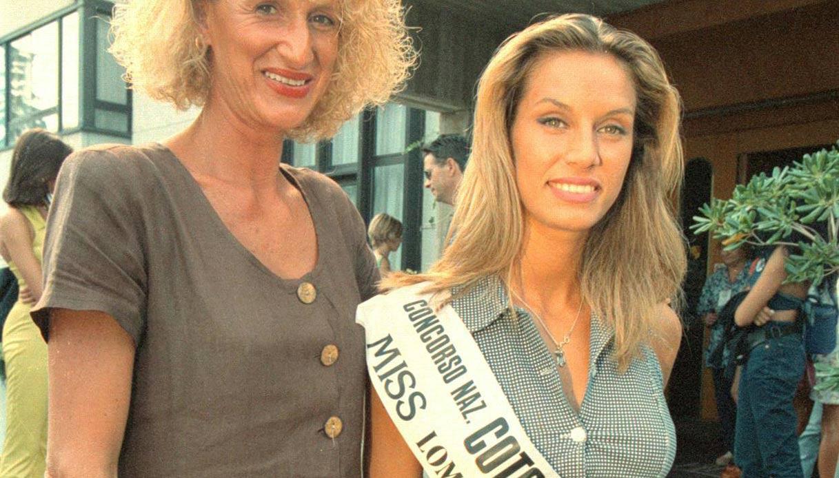 Annalisa Minetti, il sogno e la speranza di tornare a vedere