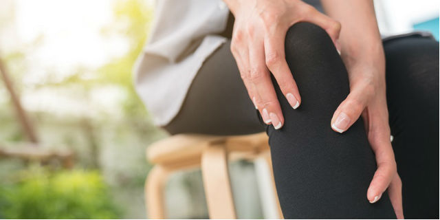 Osteoporosi: ecco cause, sintomi e cure