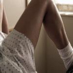 Metaplasia squamosa: se il pap test ci dice che qualcosa non va