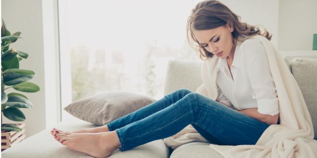 Adenomiosi, se il sangue e il dolore non sono colpa dell'endometriosi