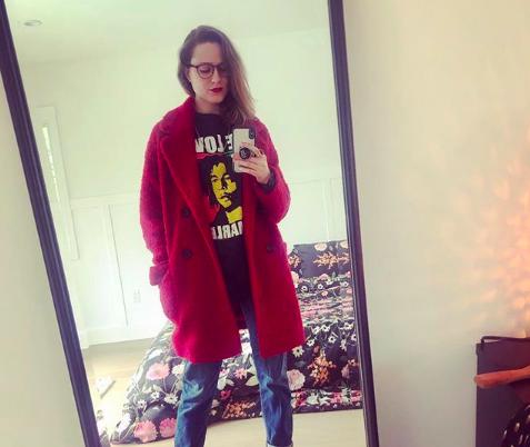 """Evan Rachel Wood: """"Ho tentato il suicidio: la depressione non è una debolezza"""""""