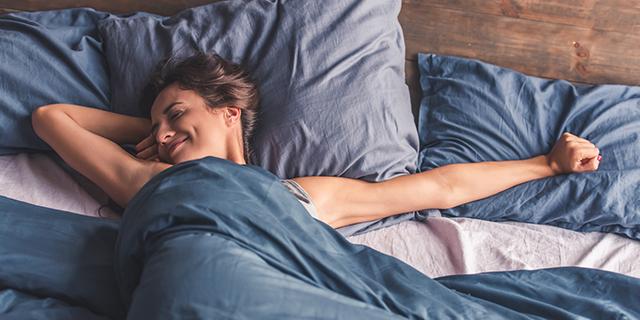 """Ogni quanto devi cambiare le lenzuola: guida definitiva anti """"mostri nel letto"""""""