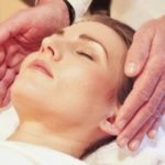 Massaggio reiki: siamo fatti di energie in cerca di equilibrio