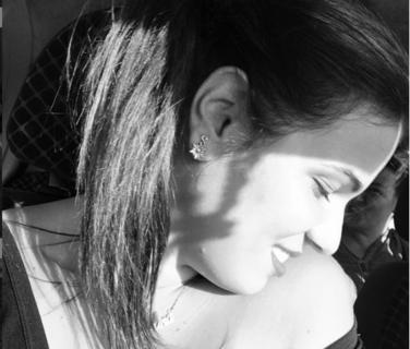 """""""Ho l'epilessia, ma la vita è una e non devo sprecarla pensando di essere un peso"""""""