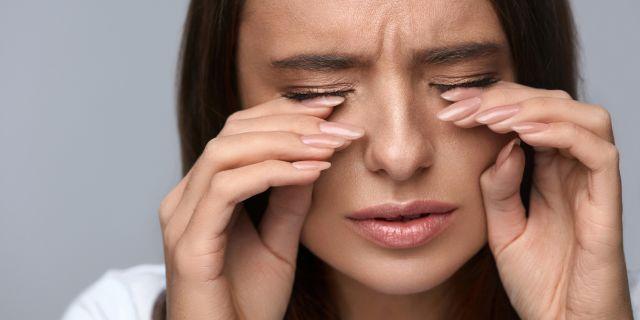 Che cos'è la blefarite e come curarla al meglio