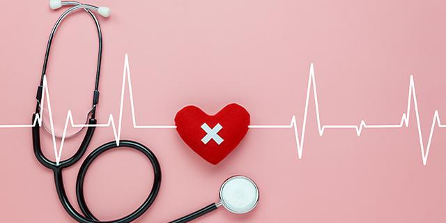 """Cos'è l'extrasistole, quando si sente un """"colpo al cuore"""""""