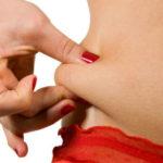 Maniglie dell'amore: ecco gli esercizi ad hoc per prevenirle e/o eliminarle