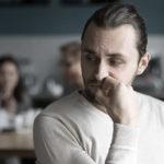 Ansia sociale: solo chi ne soffre può capire