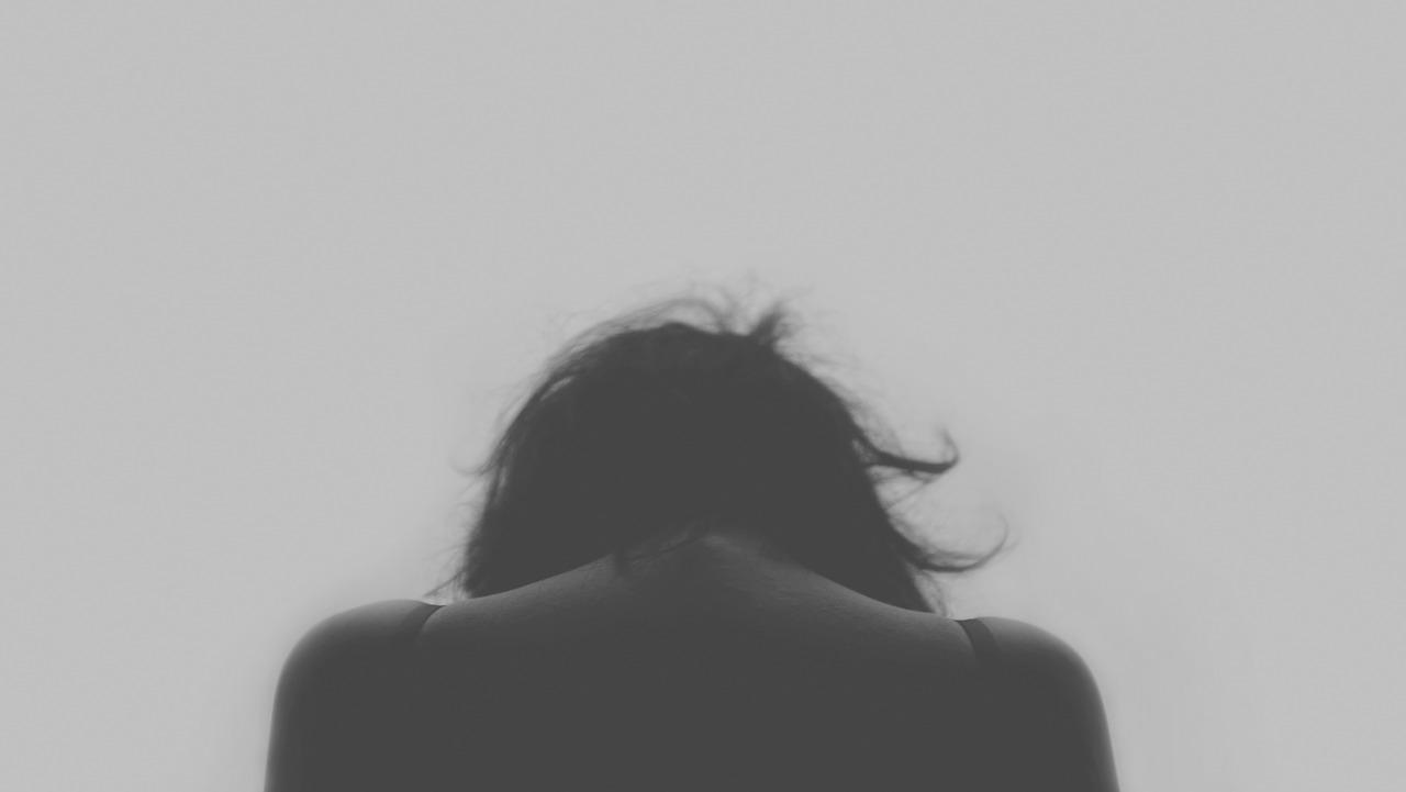 Non solo HIV: 7 malattie sessualmente trasmissibili, poco o per nulla conosciute