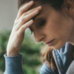 Stanchezza e irritabilità? Forse è carenza di magnesio: cause e cure