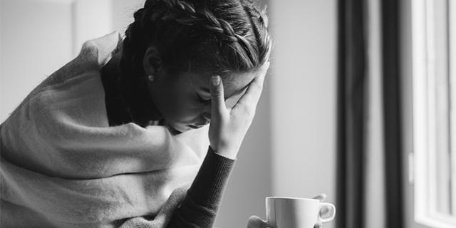 Solo chi soffre di emicrania può capire