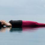 """Yoga nidra: hai mai provato i benefici dello """"yoga del sonno""""?"""