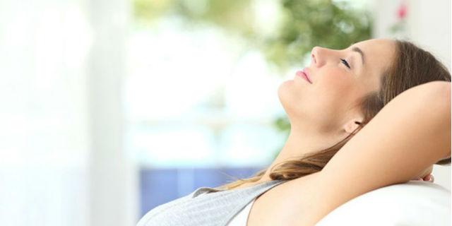 Ionizzatore d'aria, un aiuto per respirare meglio e contrastare l'allergia