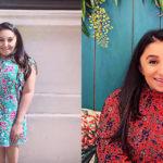 """Shani Dhanda: """"La gente si aspettava che me ne stessi buona a fare la disabile"""""""