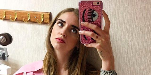 """""""Sarà difficile restare incinta"""": cos'è l'ovaio policistico di cui soffre Chiara Ferragni"""