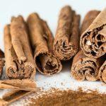 I benefici della cannella: utile non solo come ingrediente in cucina