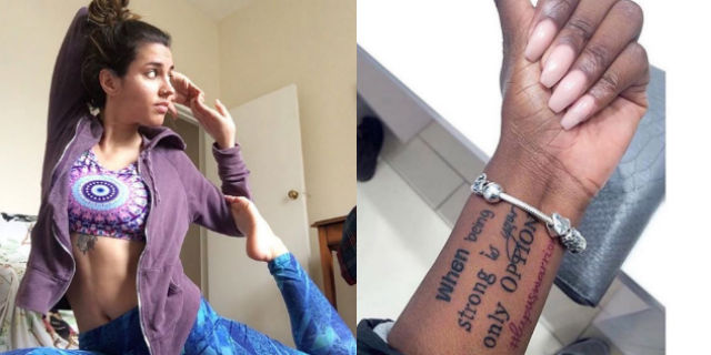 Donne che corrono con il Lupus: 5 storie di malattia cronica e forza