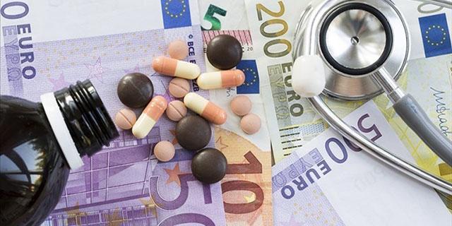 Disease mongering: c'è davvero chi inventa malattie per vendere farmaci?