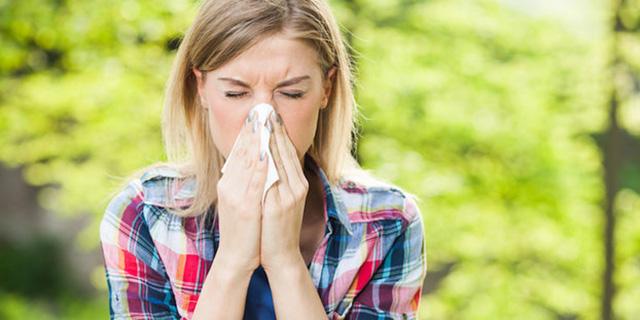 Allergia alle graminacee: i rimedi che funzionano e 7 cose che è bene sapere