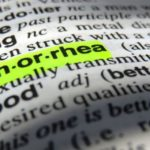 Gonorrea, quella malattia sessualmente trasmissibile così diffusa e sconosciuta