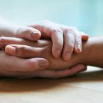 Come aiutare una persona depressa: 9 cose da fare (e non fare)