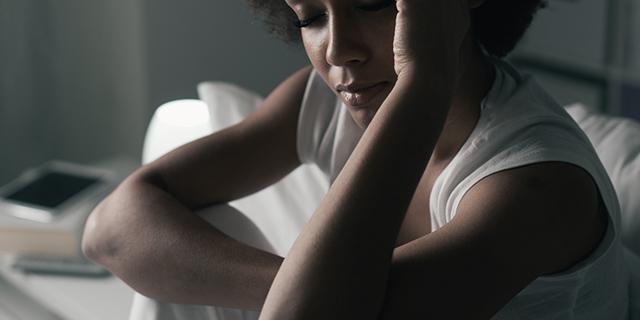 Perché ansia e attacchi di panico peggiorano e aumentano in primavera