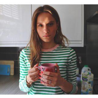 Perché Emma, che era anoressica, oggi vuole rendere illegali i tè disintossicanti