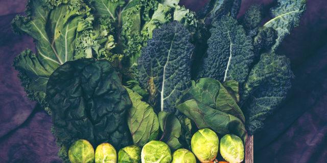 """""""Sono flexitariano, non vegetariano"""": cos'è la dieta flexitariana"""