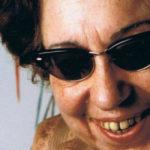 Lyde Posti Cuneo, la donna che tirò fuori dal buio i malati di sclerosi multipla