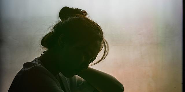 """""""Fanno paura, se non li conosci"""": i malati mentali dal punto di vista di chi li aiuta"""