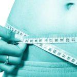 Obesità e sovrappeso: impariamo a dare peso alle parole