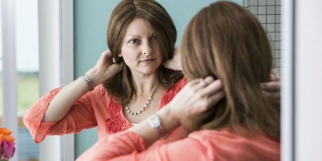Perché è importante aiutare le pazienti oncologiche ad acquistare le parrucche