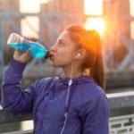 Taurina, la verità sulla sostanza degli energy drink
