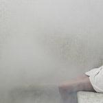 Tutto quello che c'è da sapere sul bagno turco e i benefici del vapore