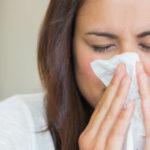 Cosa rischia chi ha un'allergia al lattice e come può prevenirla