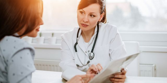 Slow Medicine: modello di salute basato su sobrietà, rispetto, giustizia